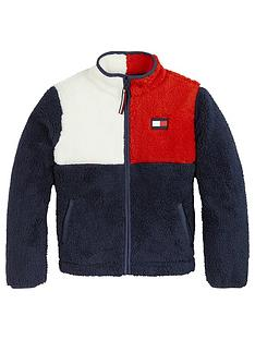 tommy-hilfiger-unisex-flag-teddy-sweat-navy