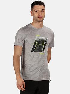 regatta-fingal-t-shirt-grey