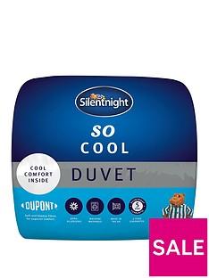silentnight-so-cool-45-tog-duvet-ks