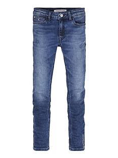 calvin-klein-jeans-girls-skinny-mid-rise-jean-blue