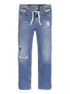 calvin-klein-jeans-girls-slim-high-rise-crop-jean-blue
