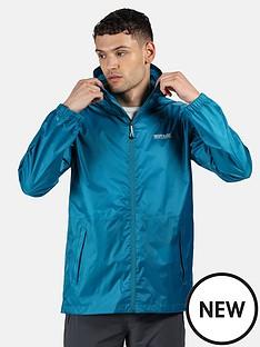 regatta-pack-it-jacket-blue