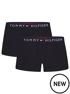 tommy-hilfiger-boys-2-pack-essential-boxer-navy