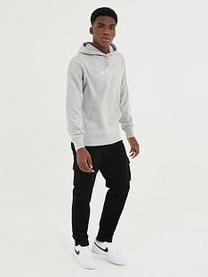 nicce-centre-logo-hood-light-grey