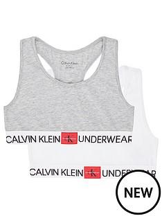 calvin-klein-girls-2-pack-logo-bralette