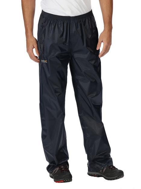 regatta-stormbreak-waterproof-over-trousers-navy