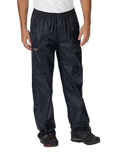 regatta-stormbreak-waterproof-over-trousers-navy