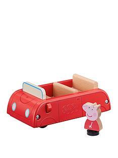 peppa-pig-peppas-wood-play-family-car-figure