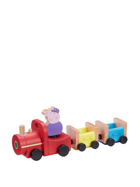 peppa-pig-peppas-wood-play-train-figure