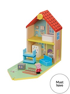 peppa-pig-peppas-wood-play-family-home