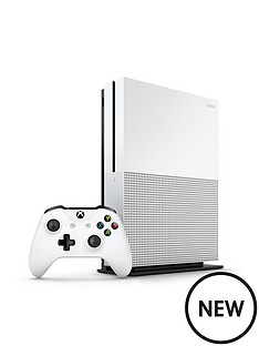 xbox-one-xbox-one-s-1tb-console-1-white-controller-1-month-game-pass-14-days-of-xbox-live-gold