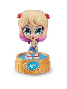shimmer-sparkle-shimmer-n-sparkle-insta-glam-dolls--luna