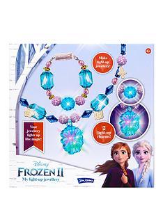 john-adams-disney-frozen-ii-my-light-up-jewellery