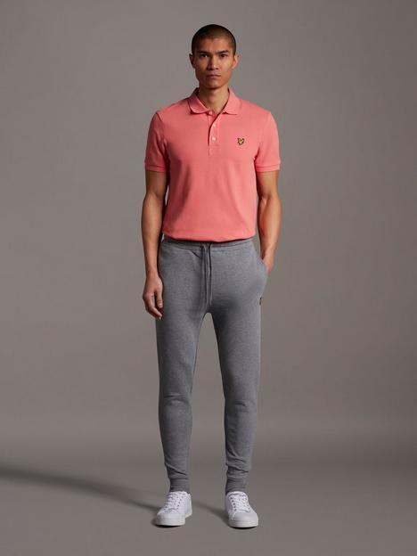lyle-scott-skinny-sweat-pants-mid-greynbsp