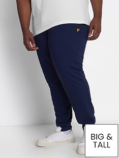 lyle-scott-big-skinny-sweatpant