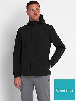 lyle-scott-hooded-padded-jacket-blacknbsp