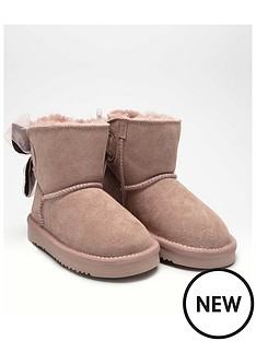 lelli-kelly-girlsnbspwinniepeg-bow-ankle-boot-pink
