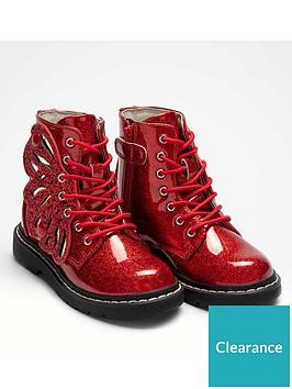 lelli-kelly-glitter-fairy-wings-ankle-boot