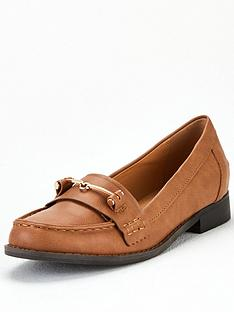 wallis-smart-loafer-tan