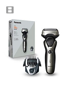 panasonic-es-rt47-wet-amp-dry-electric-3-blade-shaver
