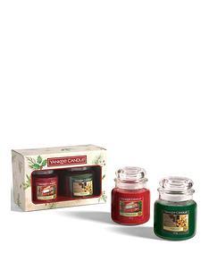 yankee-candle-magical-christmas-morning-gift-setnbsp
