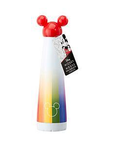 mickey-mouse-mickey-rainbow-metal-water-bottle-pride
