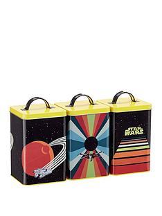 star-wars-kitchen-storage-tins
