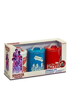 stranger-things-storage-tins