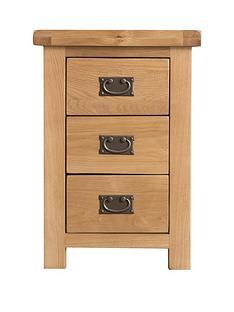 k-interiors-alana-ready-assembled-3-drawer-bedside-chest