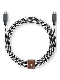 native-union-nu-belt-cable-usb-c-zebra