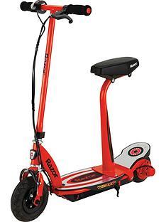 razor-powercore-e100s-24v-scooter-red