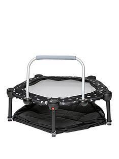 3-in-1-trampoline-black