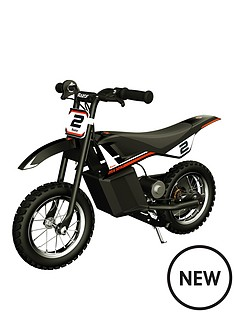 razor-dirt-rocket-mx125