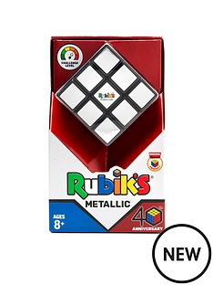 ideal-rubiks-3x3-metallic-anniversary-cube