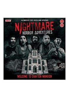 ideal-nightmare-adventure-horror