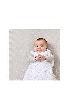 the-little-green-sheep-organic-baby-sleeping-bagnbsp25-tognbsp0-6-months
