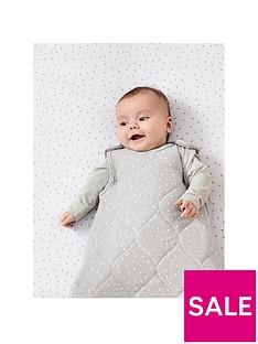 the-little-green-sheep-organic-baby-sleeping-bag-25-tognbsp6-18-months