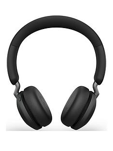 jabra-elite-45hnbspon-ear-wireless-headphones-titanium-black
