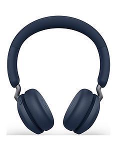 jabra-jabra-elite-45h-navy-on-ear-wireless-headphones