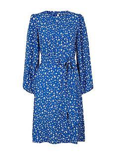 monsoon-monsoon-marty-sustainable-print-short-dress