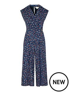 monsoon-dione-ditsy-d-ring-jumpsuit-navy