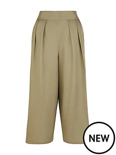 monsoon-sustainable-crop-trouser-khaki