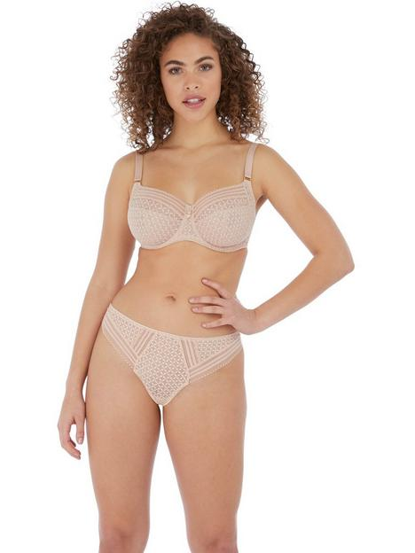 freya-viva-side-support-bra-lacenbsp--nude