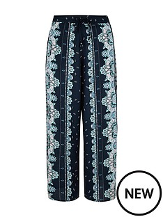 monsoon-monsoon-sustainable-printed-wide-leg-trouser