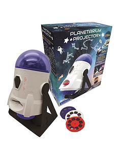 lexibook-360-planetarium-projector-i