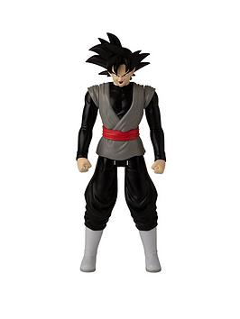 dragon-ball-limit-breaker-goku-black