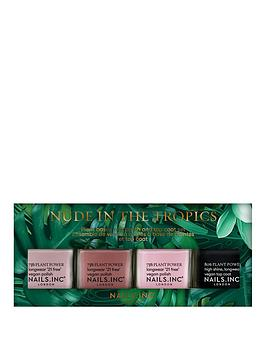 nails-inc-nude-in-the-tropics-nail-polish-quad
