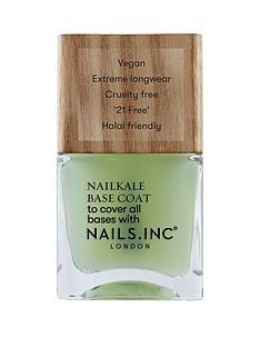 nails-inc-nail-kale-base-coat