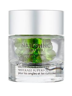 nails-inc-nail-kale-superfood-oil-capsules