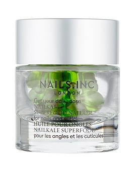 nails-inc-nail-kale-superfood-oil-capsules